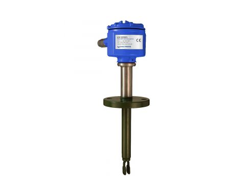L90 Series Vibrating Fork Level Switch