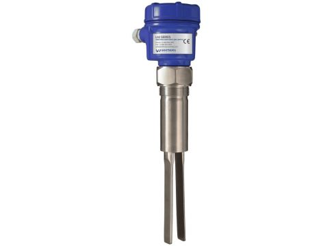 L92 Series Vibrating Fork Level Switch for Solids