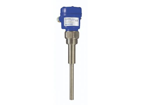 L91 Series Vibrating Rod Level Switch