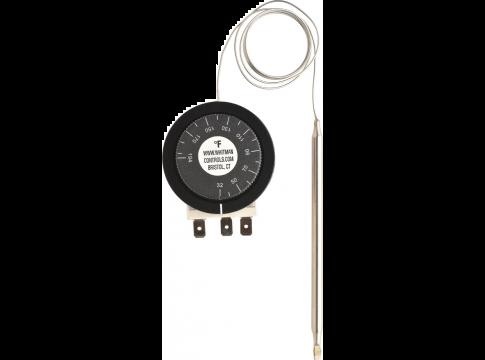 T3 Capillary Thermostat