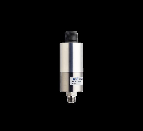 J205V High Pressure Vacuum Set Point Vacuum Switch