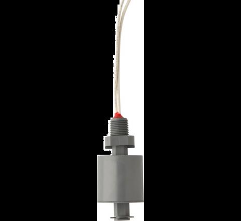 L40 Series Vertical Mount CPVC Plastic Liquid Level Switch