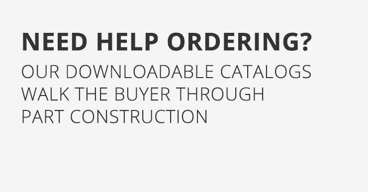 view our downloadable catalogs